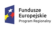 logo Fund eur Program Regionalny 186x100.jpeg